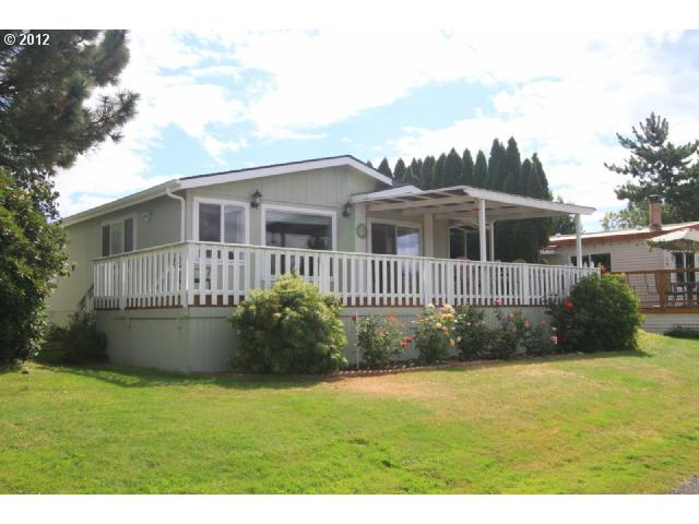 SOLD: $40,000<br>12835 N IMAGE CANOE, Portland OR 97217<br>3 Beds, 2 Baths, 1,534 Sqft<br>