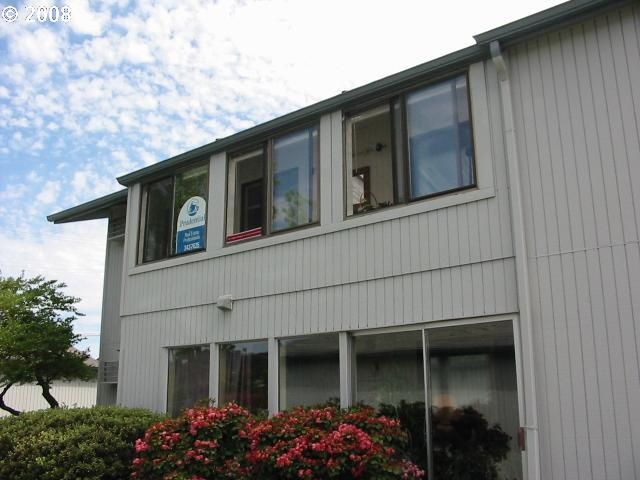 Office Exchange - 630 Garfield St. Eugene, OR 97402