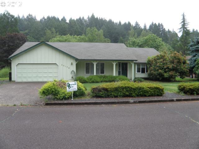 40176  York Springfield, OR 97478