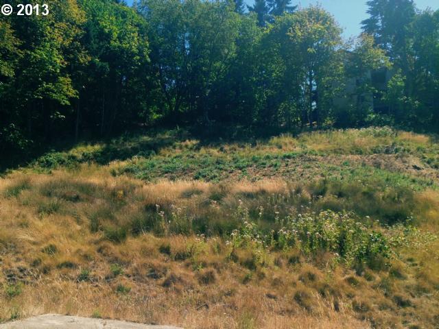 1 Aerie Park PL 1, Eugene, OR 97405