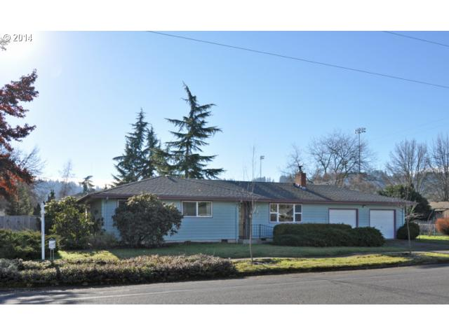 1210 W 22ND, Eugene OR 97405