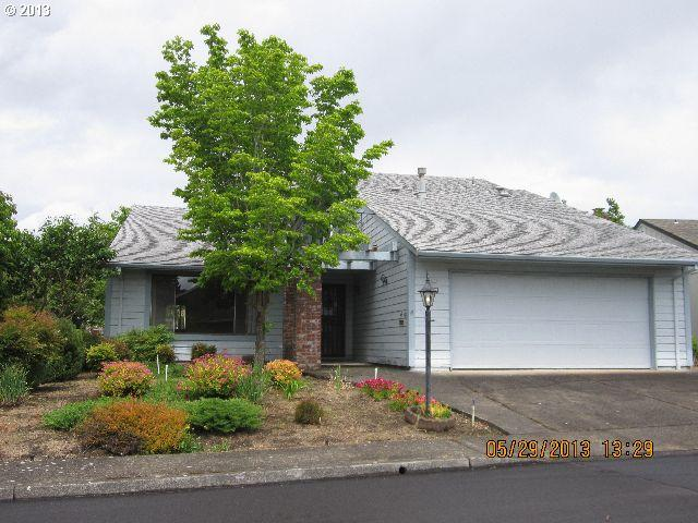 10335 SW CENTURY OAK DR, Tigard, OR 97224
