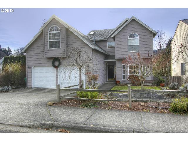 16764 SW SARALA, Beaverton OR 97007