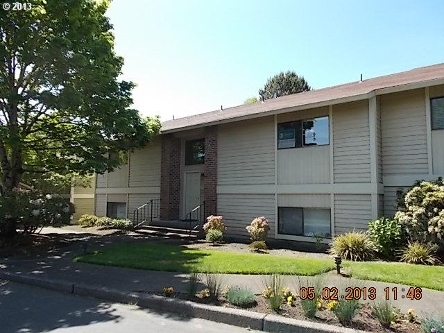 10885 SW MEADOWBROOK DR 39, Tigard, OR 97224