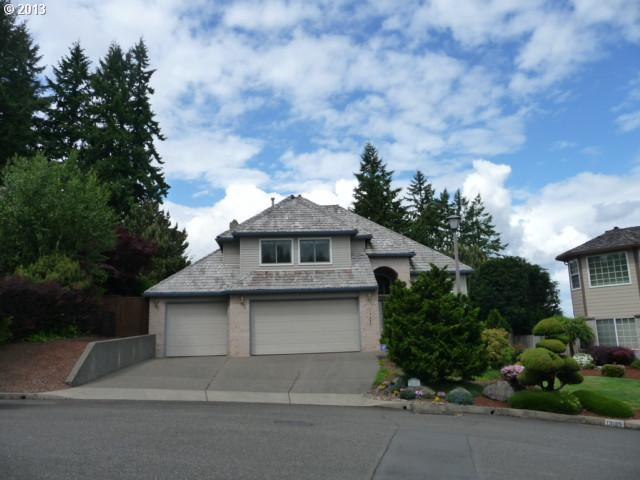 13221 SW CLEARVIEW WAY, Tigard, OR 97223