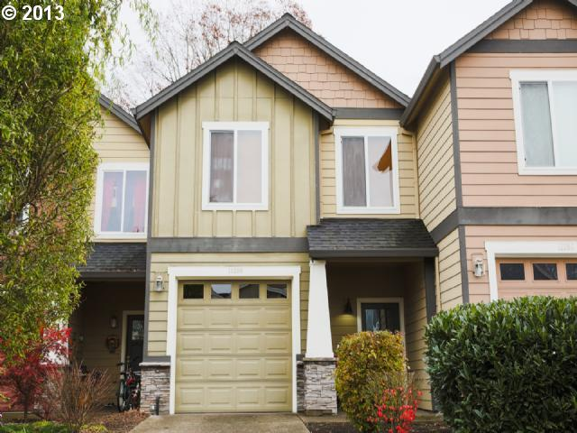 Milwaukie Real Estate For Sale