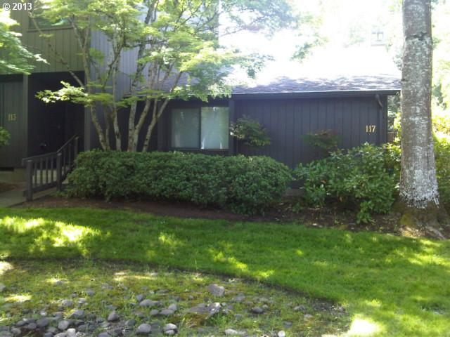 117  Westbrook Eugene, OR 97405