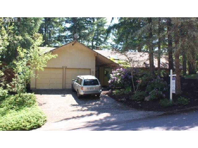 803  Brookside Eugene, OR 97405