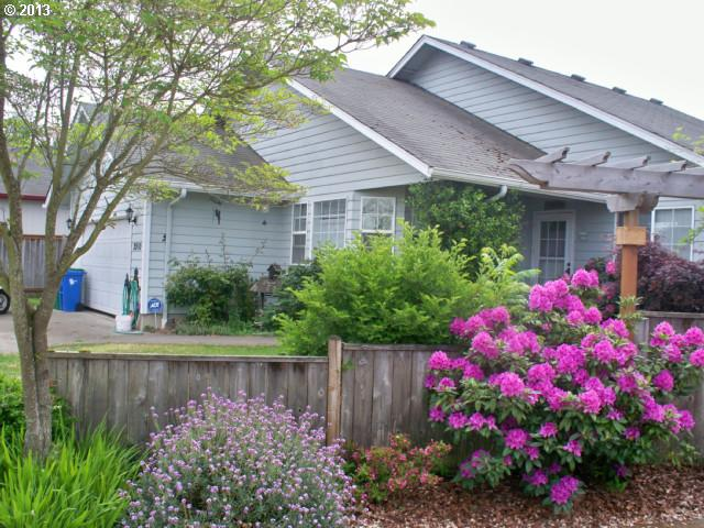 2510  Cubit Eugene, OR 97402