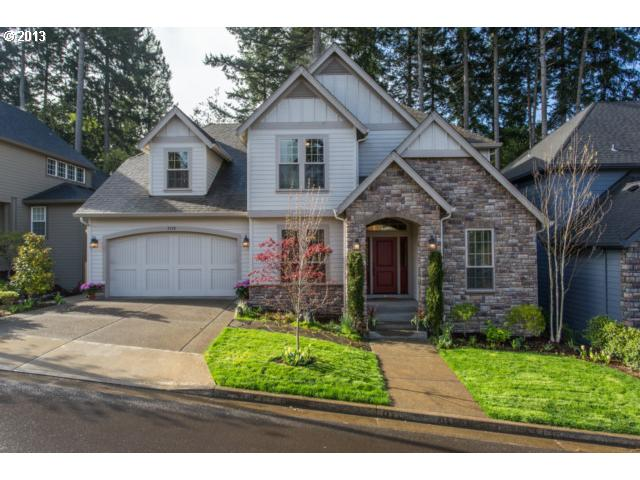 7172 SW ASH CREEK CT, Tigard, OR 97223