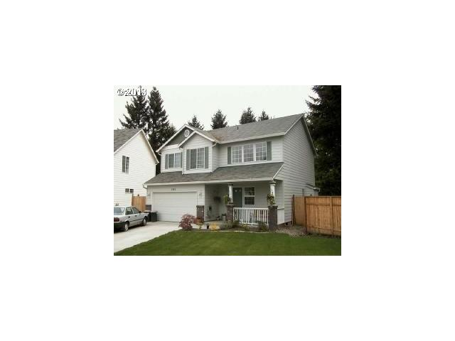 $251,000 - 3Br/3Ba -  for Sale in Vancouver