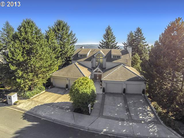 13 NANSEN SMT, Lake Oswego OR 97035