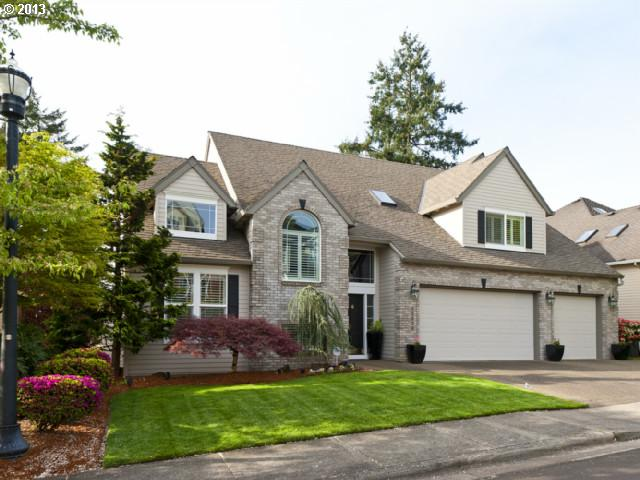 15030 SW SUMMERVIEW DR, Tigard, OR 97224