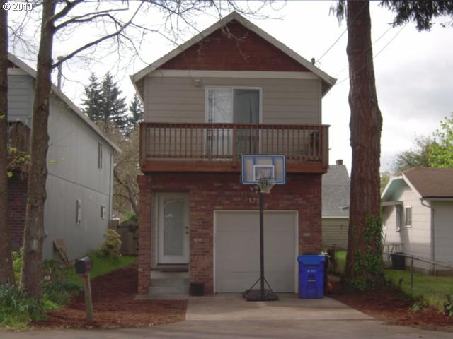 $199,900<br>5712 SE LAMBERT, Portland OR 97206<br>3 Beds, 3 Baths, 1,552 Sqft<br>