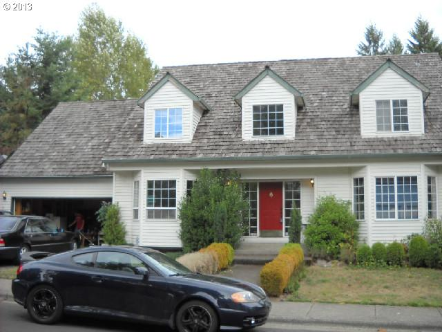 15602 SW 149TH PL, Tigard, OR 97224