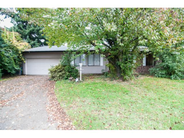 $249,500 - 4Br/3Ba -  for Sale in Argay Terrace, Portland