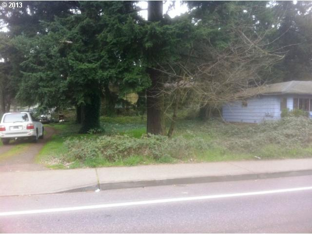 $79,950 - Br/Ba -  for Sale in Portland