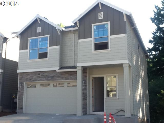 27396  COPPER CREEK, Wilsonville OR 97070