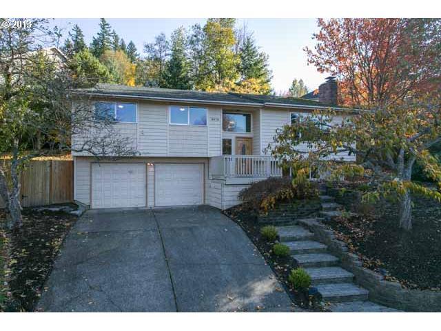 Portland Real Estate For Sale