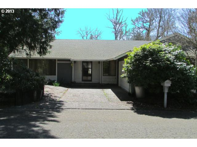 Milwaukie OR Home for Sale built 1975