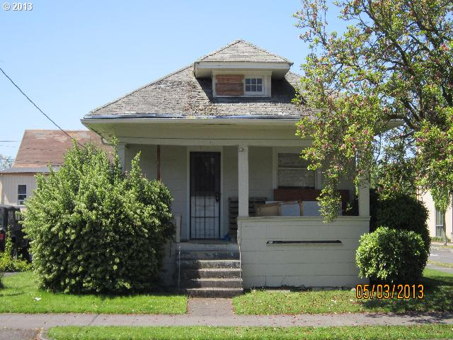 $299,995 - 2Br/1Ba -  for Sale in Portland