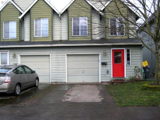 SOLD: $255,500<br>4210 NE MALLORY, Portland OR 97211<br>3 Beds, 2 Baths, 1,388 Sqft<br>