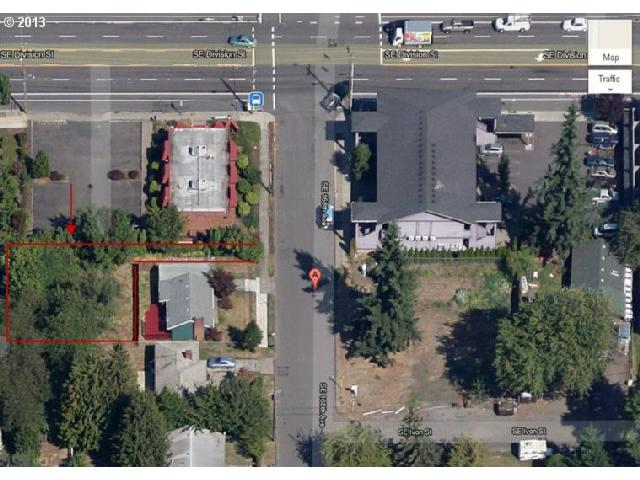 $50,000 - Br/Ba -  for Sale in Portland