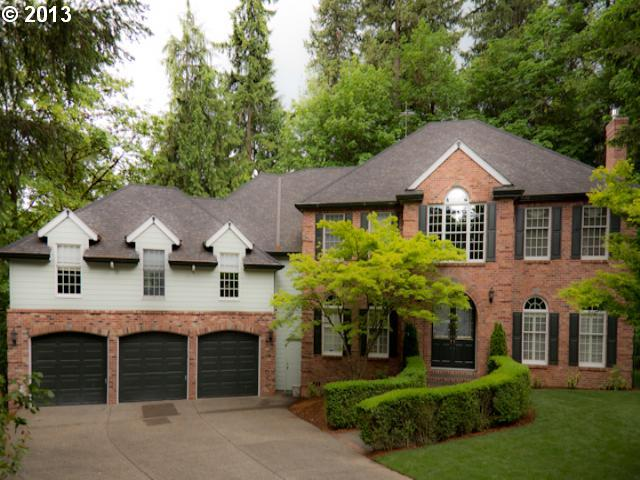616  ATWATER, Lake Oswego OR 97034