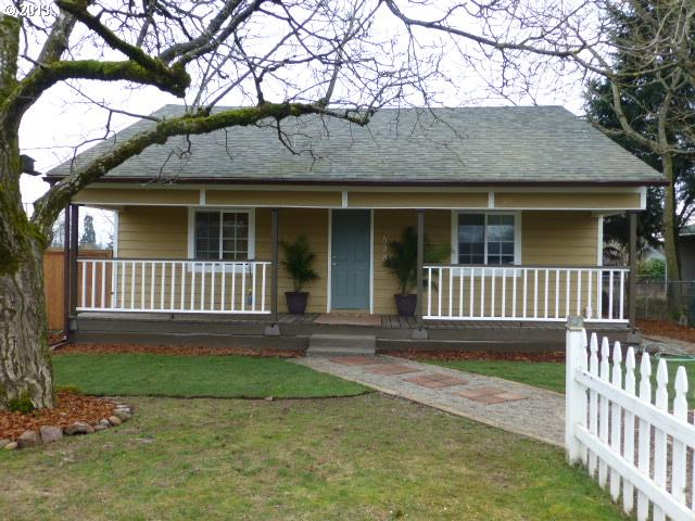 SOLD: $185,000<br>6638 SE CLATSOP, Portland OR 97206<br>4 Beds, 2 Baths, 1,584 Sqft<br>