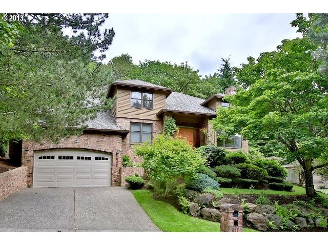 18343  Anduin, Lake Oswego OR 97034