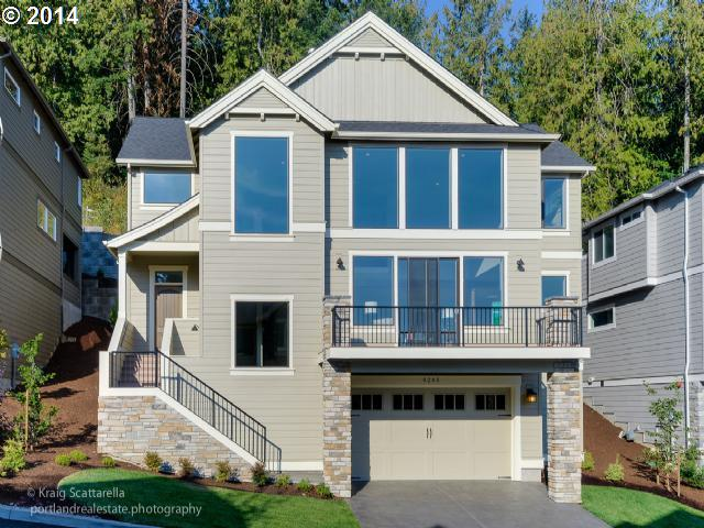 9245 SW OREGON JADE, Beaverton OR 97007