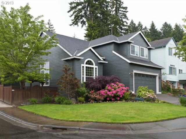 14782 SW FERN ST, Tigard, OR 97223