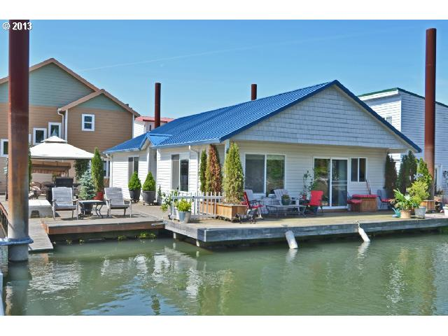 $279,000<br>2630 N Hayden Island, Portland OR 97217<br>2 Beds, 2 Baths, 1,182 Sqft<br>