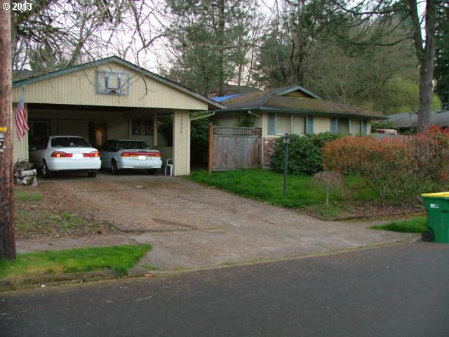 13950 SW LISA, Beaverton OR 97005