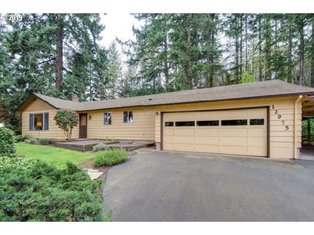 12975 SW 132ND AVE, Tigard, OR 97223