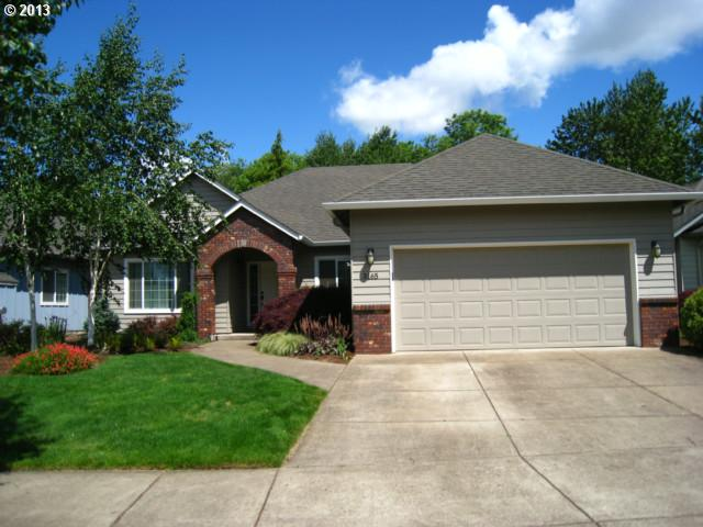 3165  Arrowhead Eugene, OR 97404
