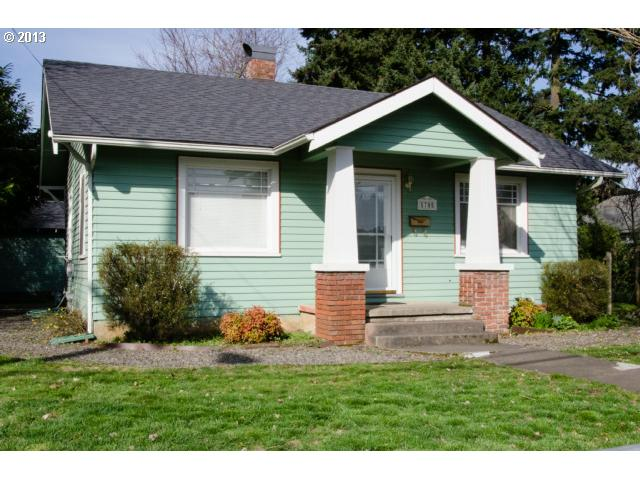 SOLD: $205,000<br>5705 SE FLAVEL, Portland OR 97206<br>3 Beds, 2 Baths, 1,170 Sqft<br>