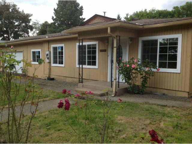 $189,000<br>6640 SE 64TH, Portland OR 97206<br>3 Beds, 3 Baths, 1,754 Sqft<br>