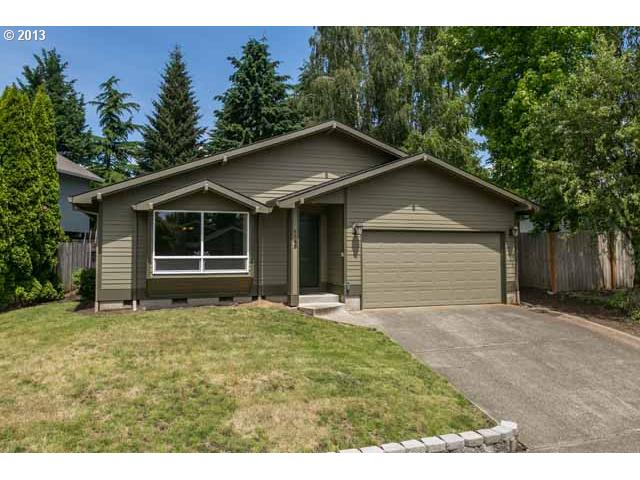 9345 SW JULIA PL, Tigard, OR 97224