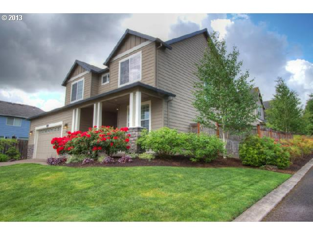 11688 SW ERROL ST, Tigard, OR 97223