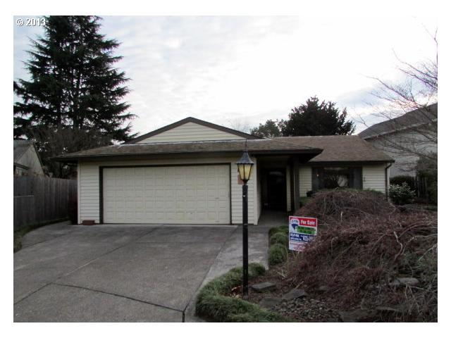 15860 SW OAK MEADOW, Tigard OR 97224