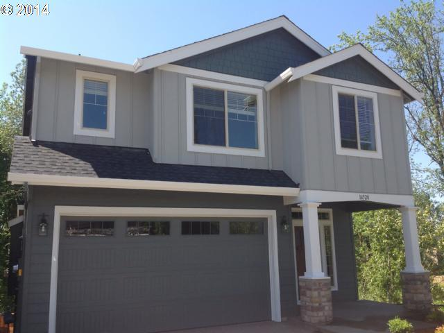 16520 SW Oystercatcher, Beaverton OR 97007