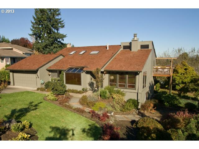 11575 SW CLOUD CT, Tigard, OR 97224