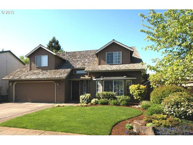 12698 SW SORREL DOCK CT, Tigard, OR 97223