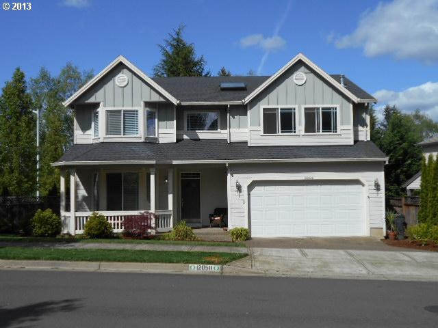 12050 SW WHISTLERS LOOP, Tigard, OR 97223