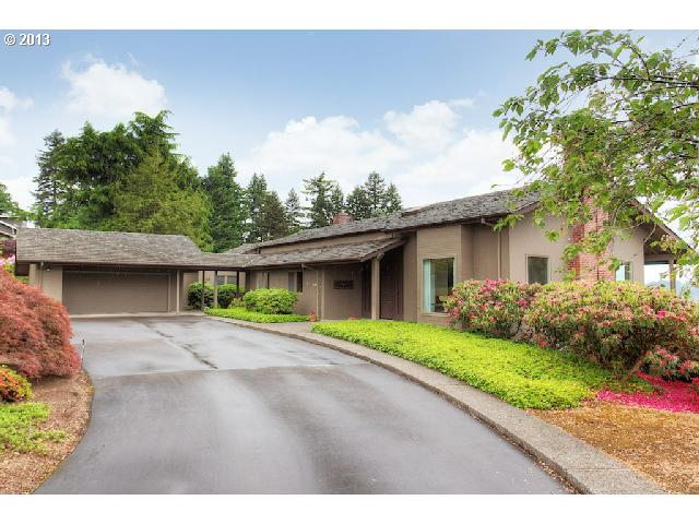 17903  UPPER CHERRY, Lake Oswego OR 97034