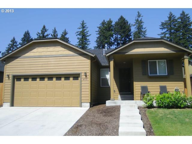 4912  Holly Springfield, OR 97478