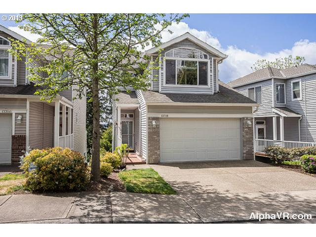 13710 SW WILLOW TOP LN, Tigard, OR 97224