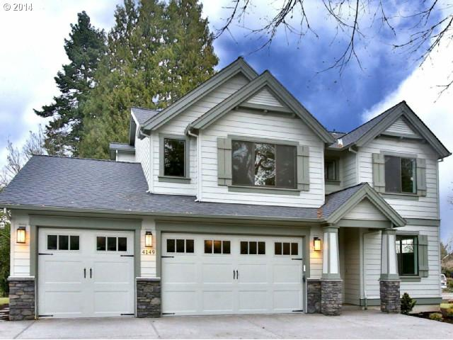 4149  ELMRAN, West Linn OR 97068