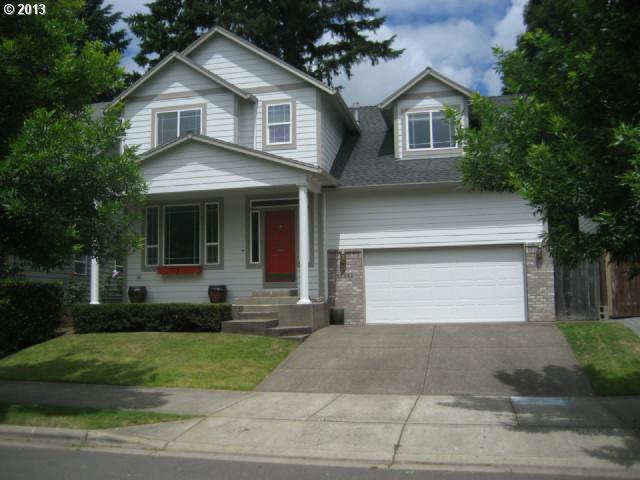 17353 SW WOODHAVEN, Sherwood OR 97140